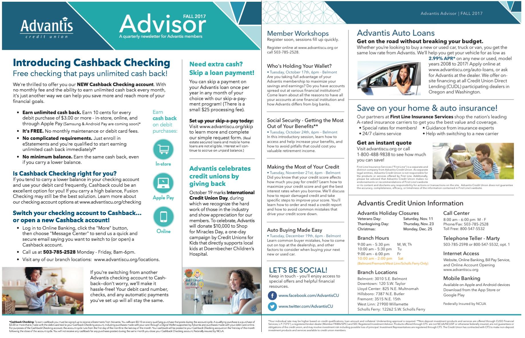 Advisor Quarterly full.jpg