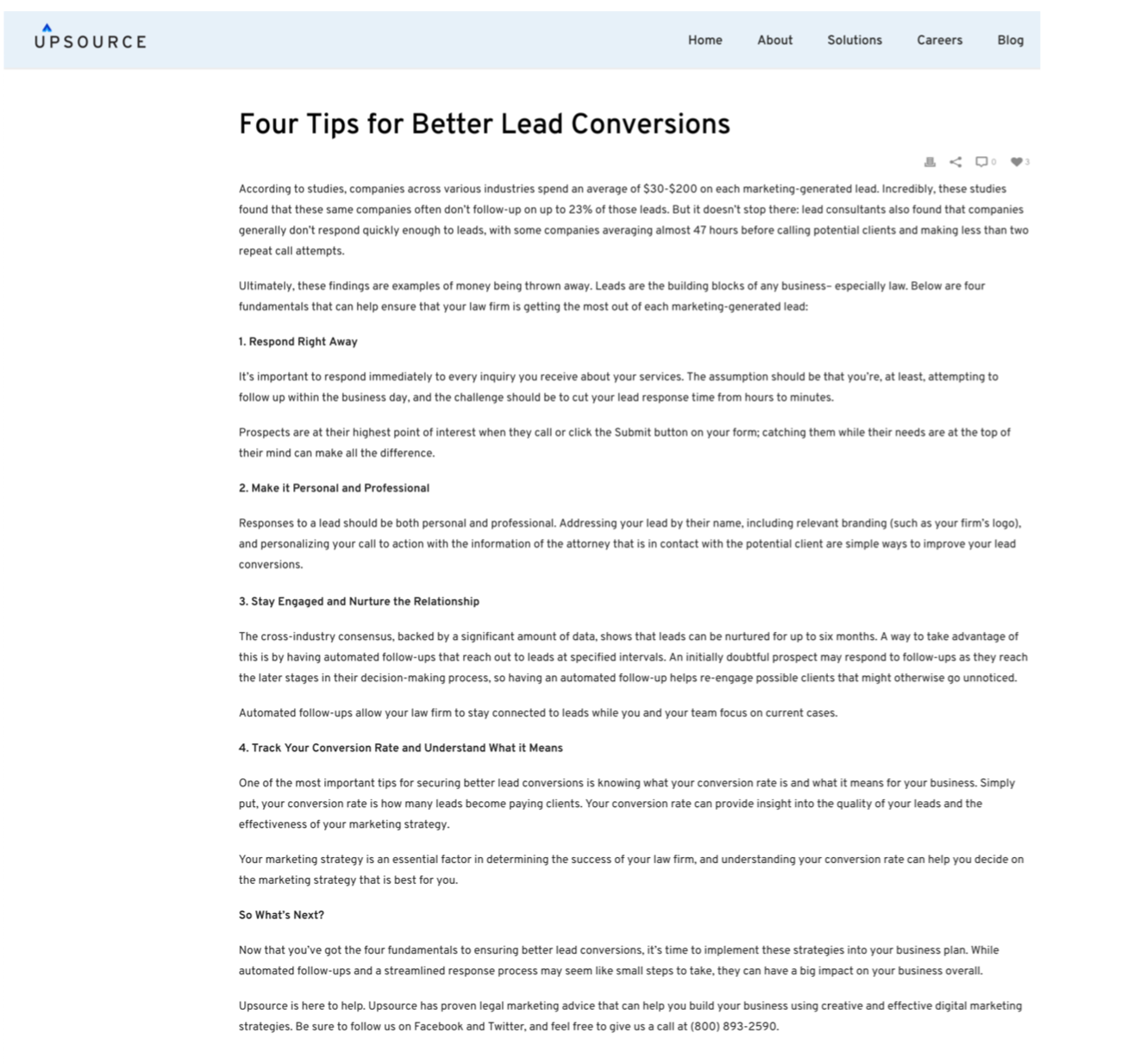 Lead Conversions.png