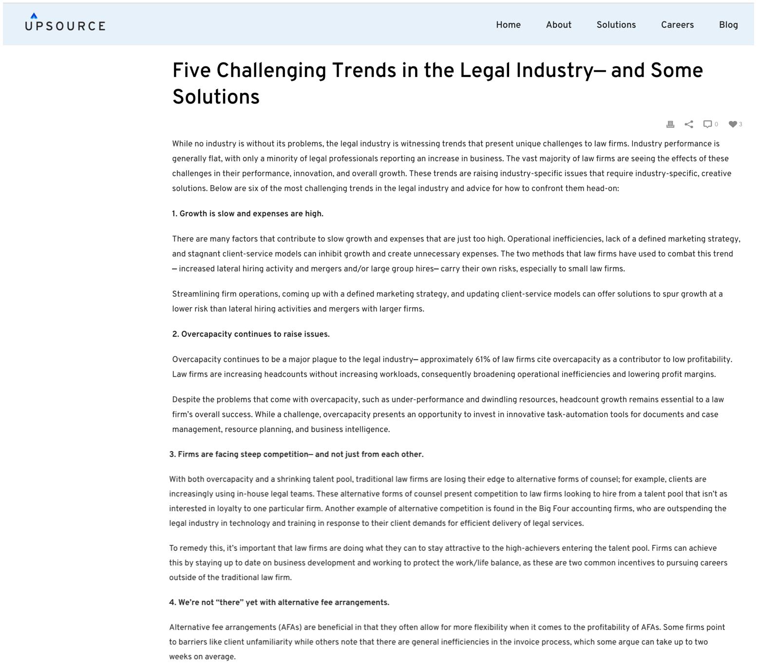 Five Trends pt1.png