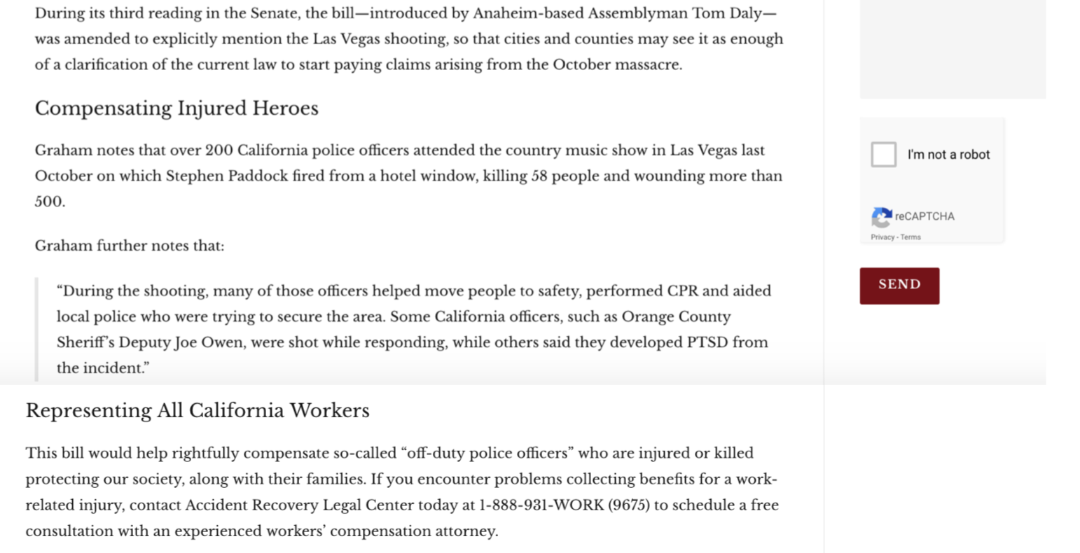 CA First Responders Bill 2.png