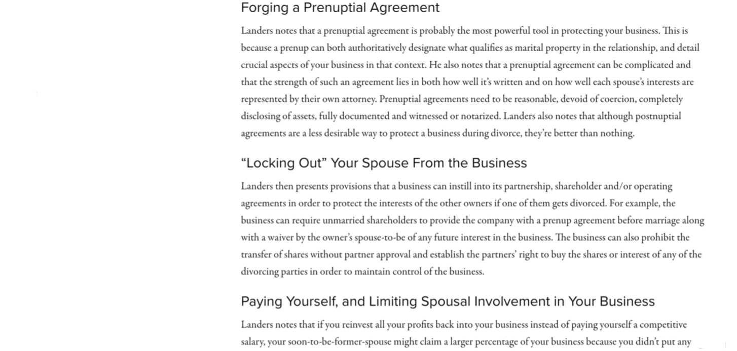 Protecting Yr Biz During Divorce 2.png