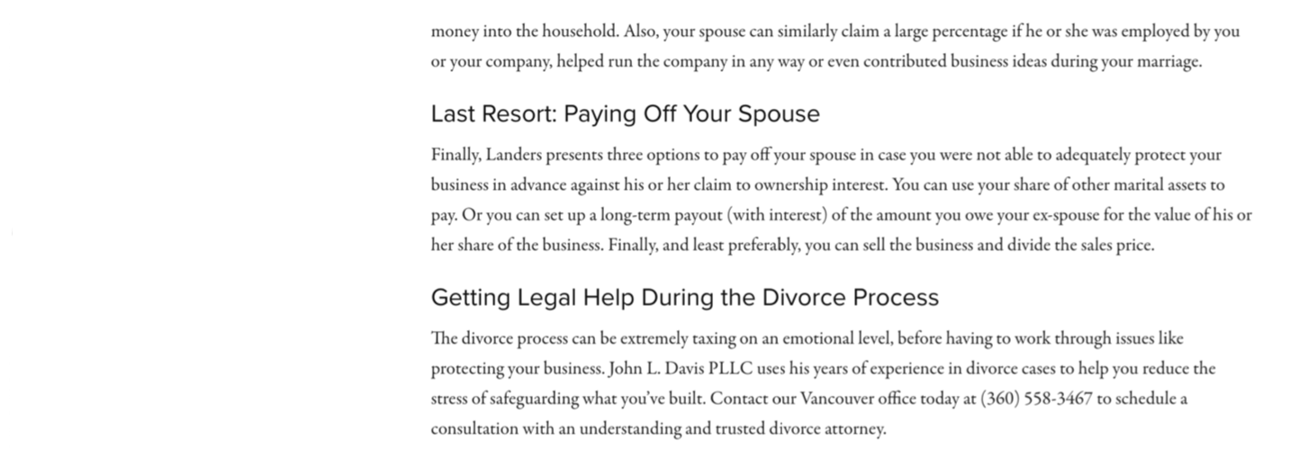 Protecting Yr Biz During Divorce 3.png