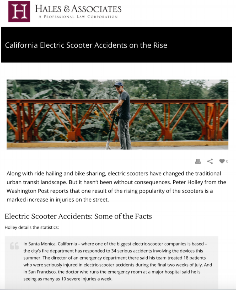 Electric Scooters 1.png