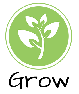 just GROW.png