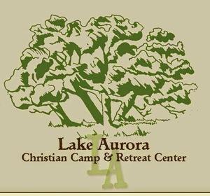 LAKE AURORA.jpg