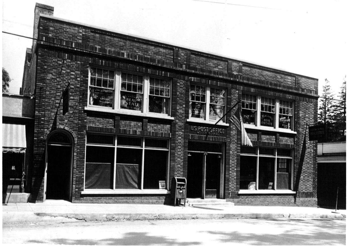 1930s-old-post-office1.jpg