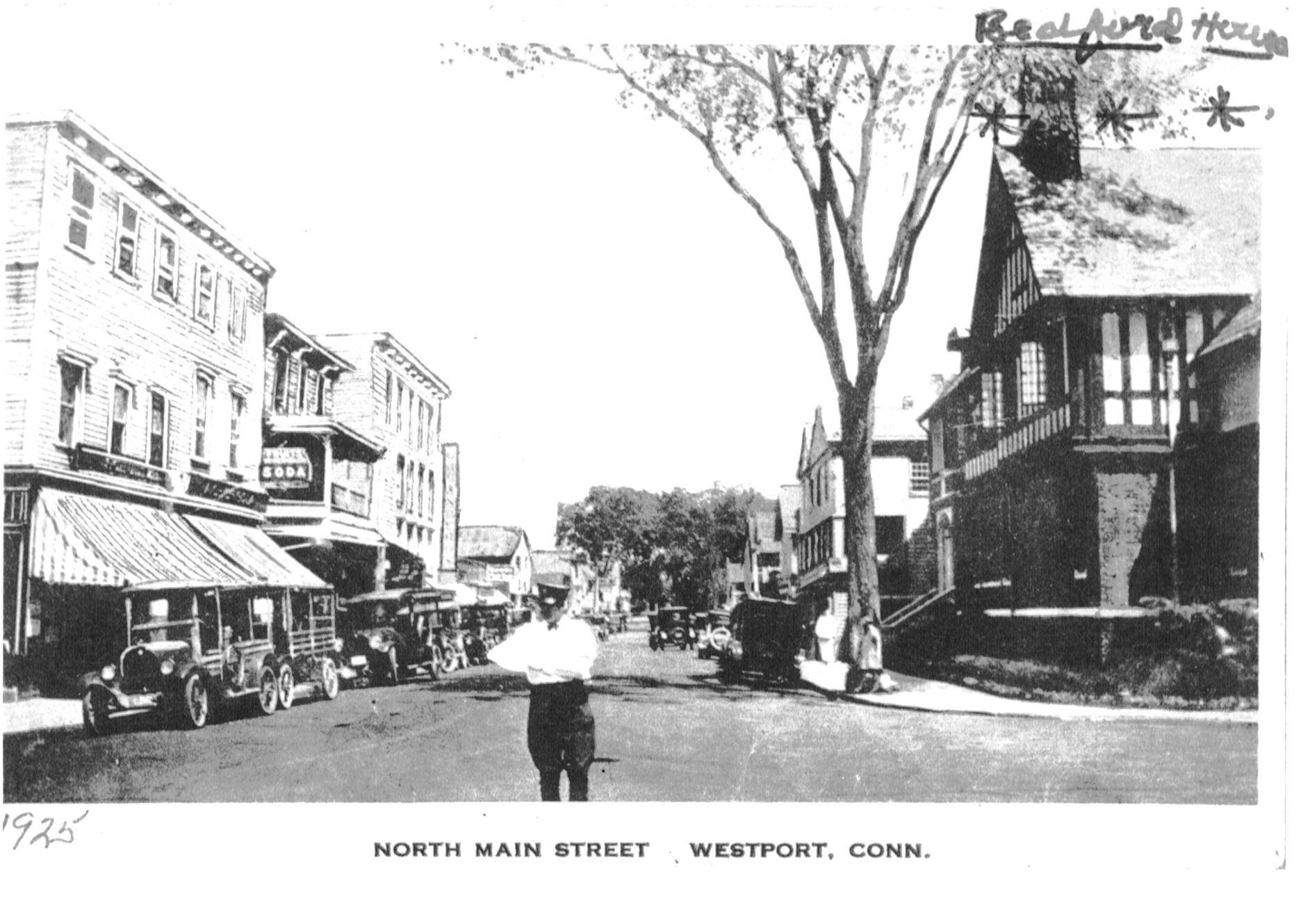 1925-north-main-street1.jpg