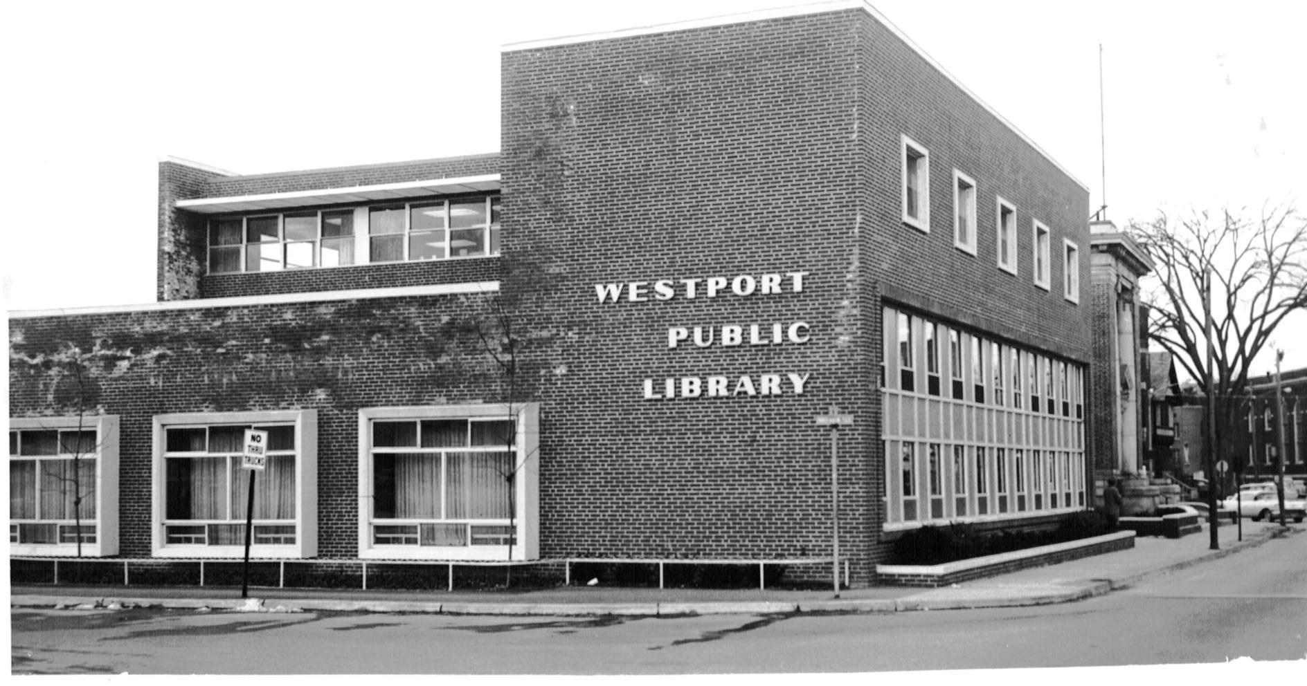 1950s-westport-public-library1.jpg
