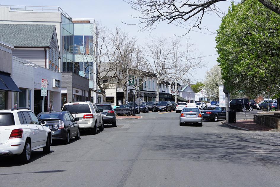 looking-north-up-main-street-in-2014.jpg