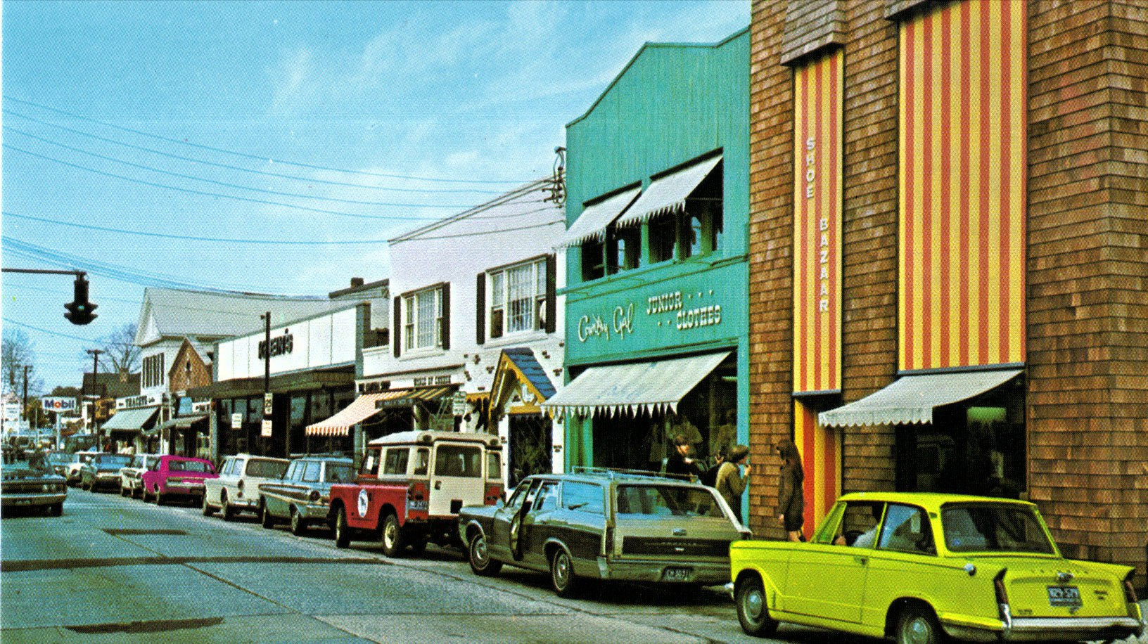 main-street-in-1970 (1).jpg
