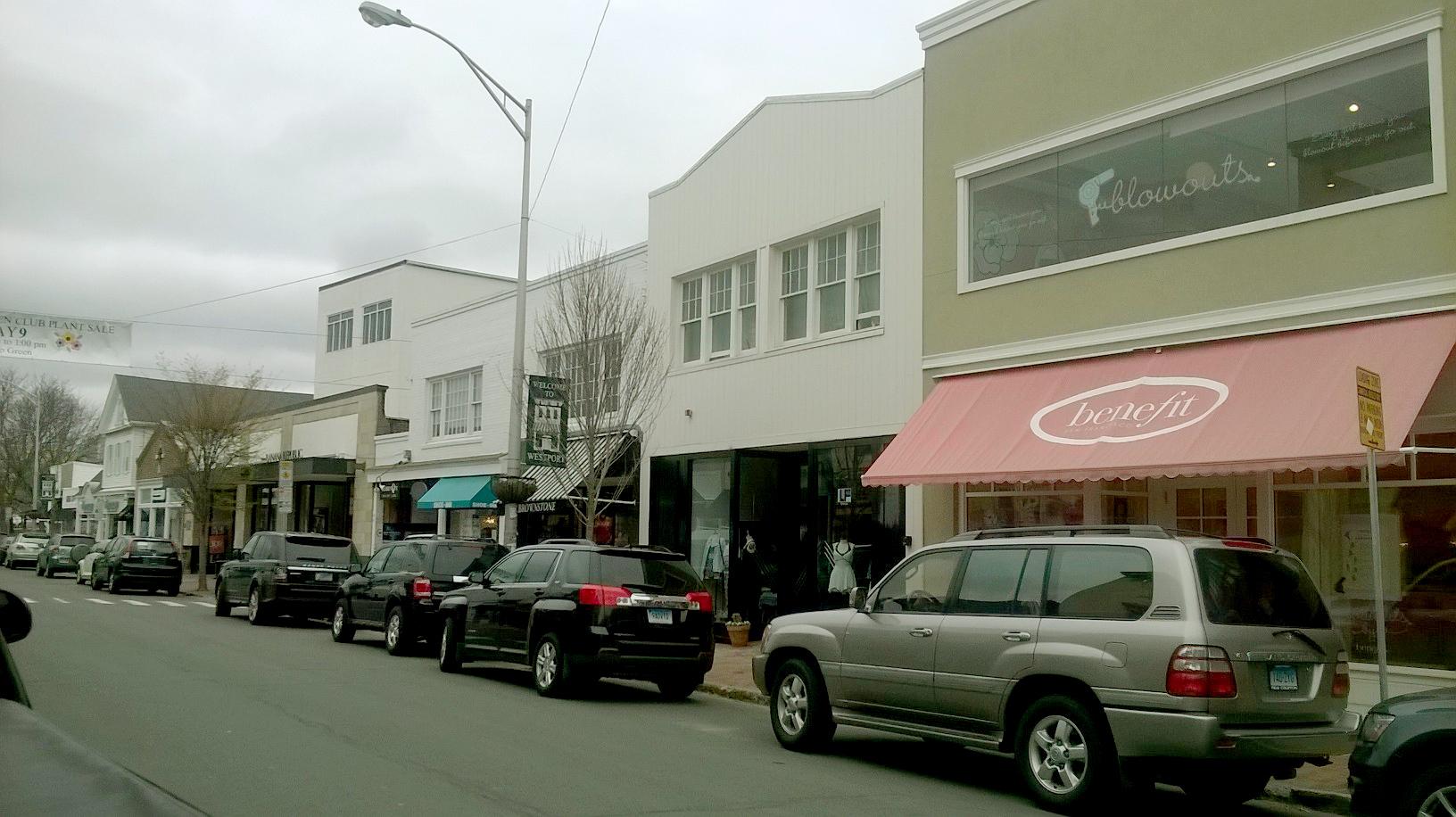 main-street-in-2014.jpg