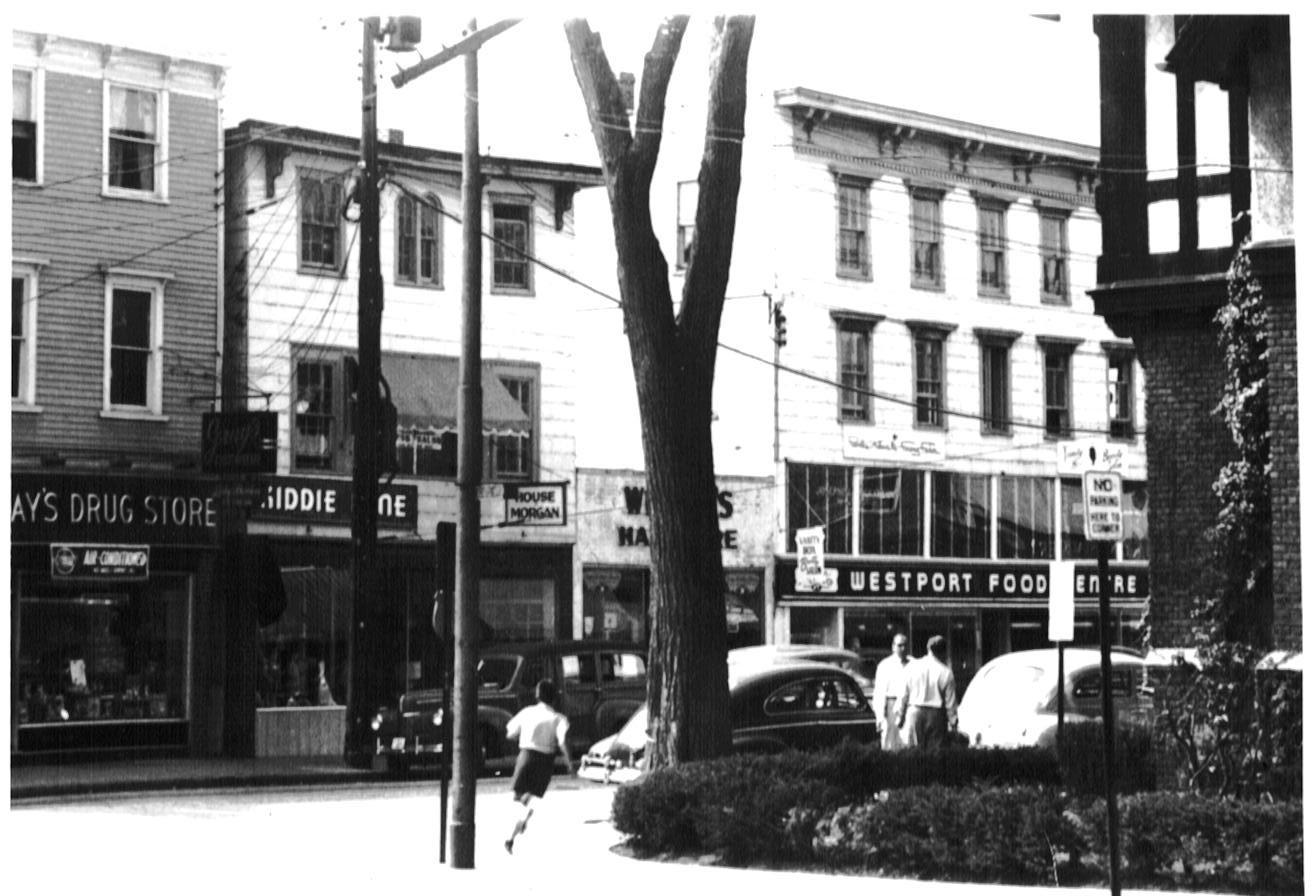 west-side-main-street1.jpg