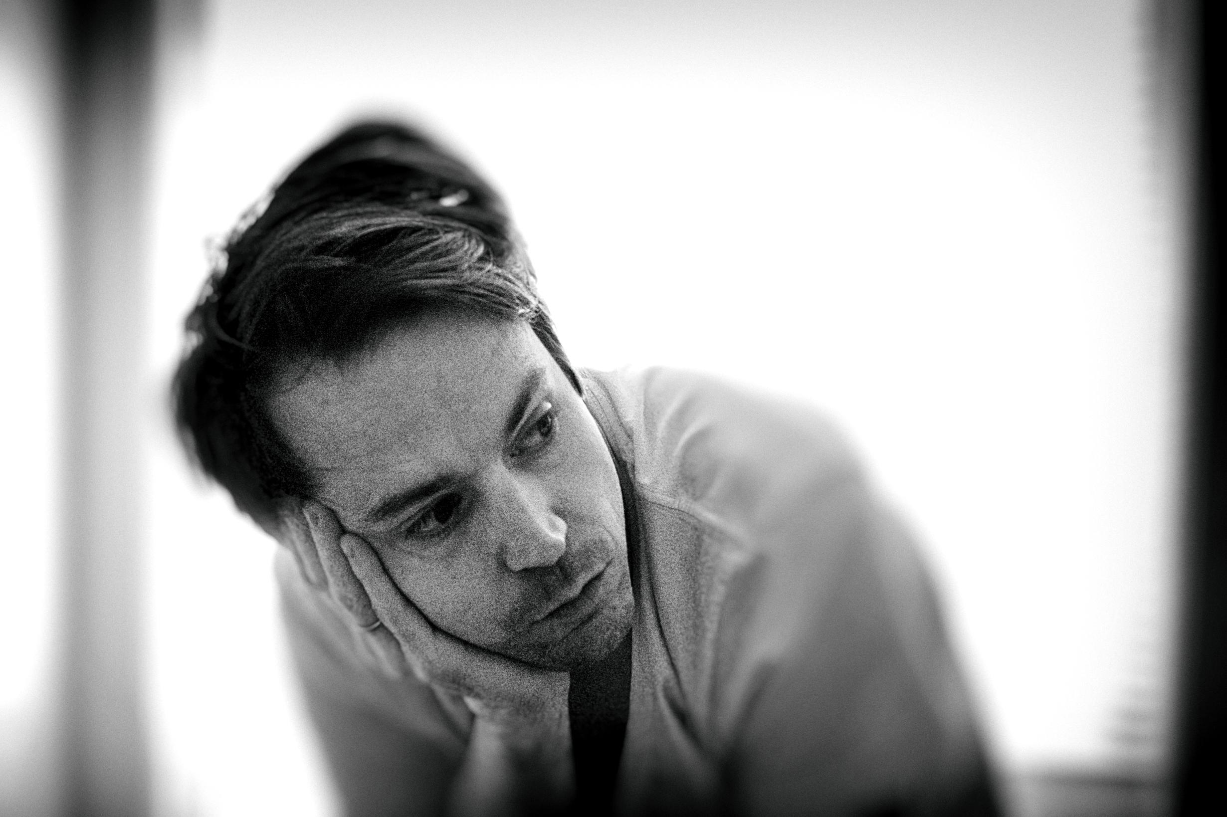 Lyon Smith (Sound Designer)