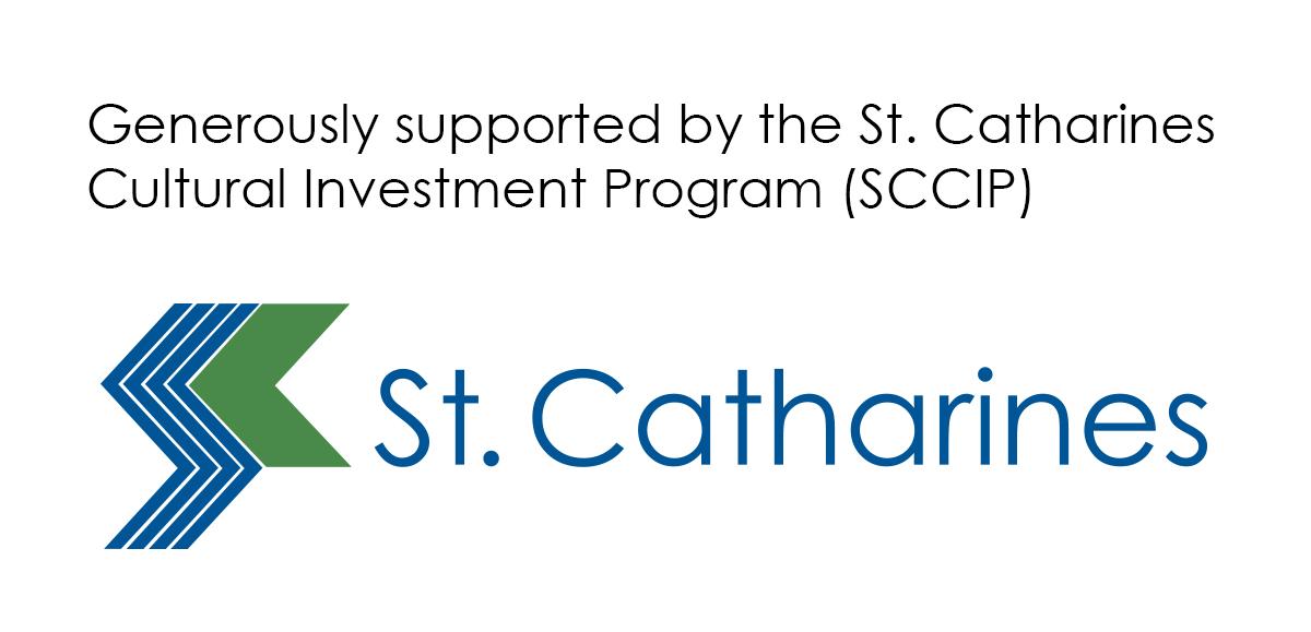 SCCIP credit logo.jpg