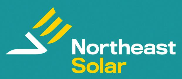northeastsolar_sp2015.jpg