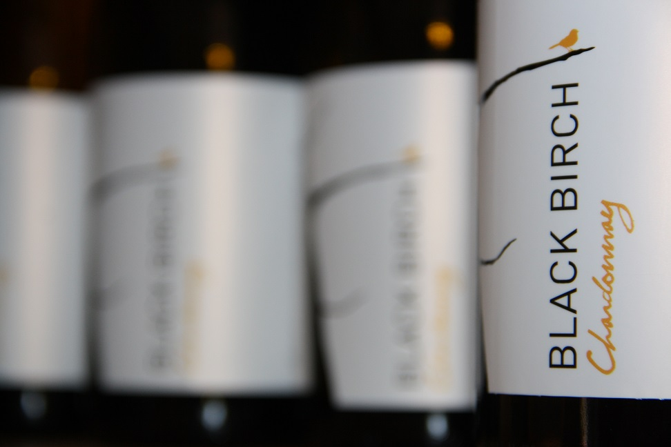 wine-bottlesweb.jpg