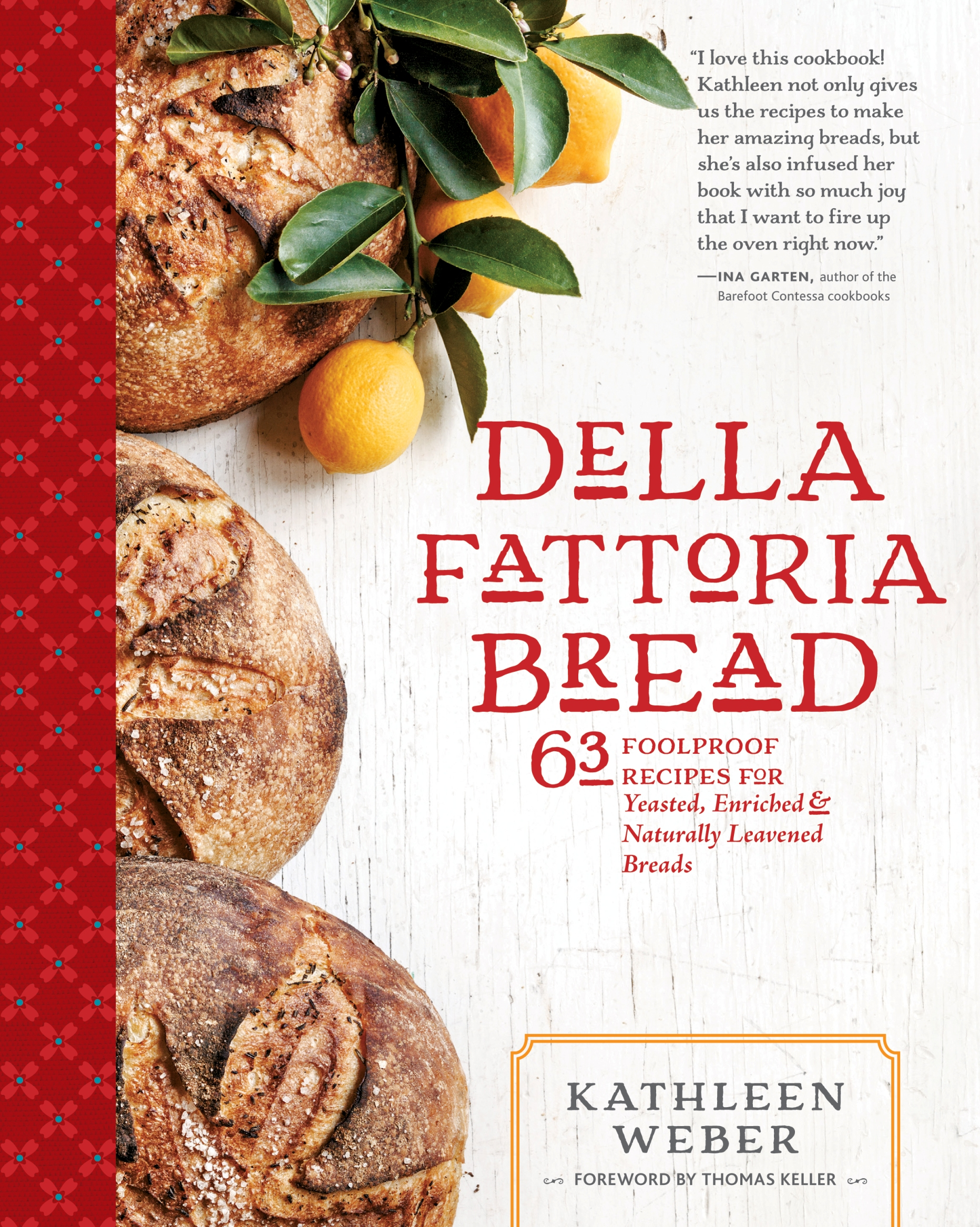 COVER.Della-Fattoria-Bread-1.jpg