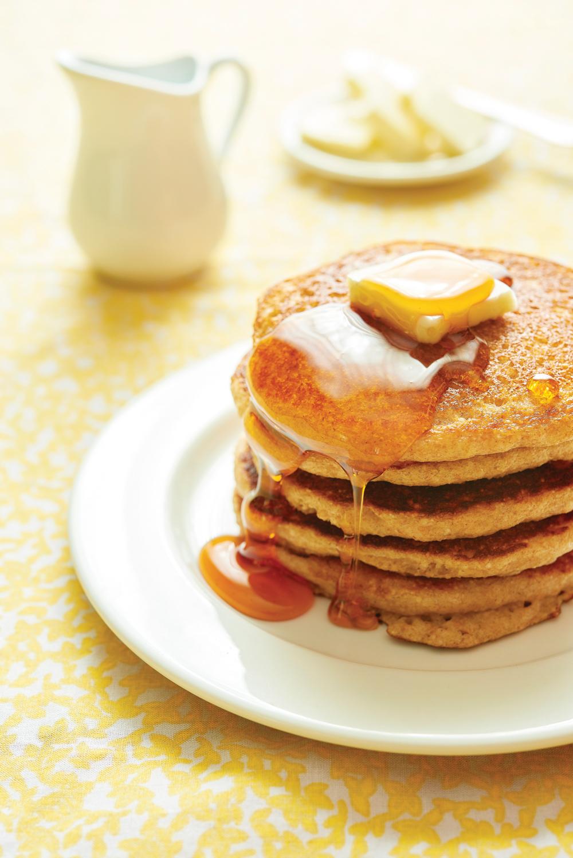 DIY_pancakes_photo_by_D_Perri.jpg