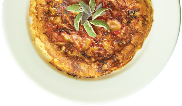 lb_frittata_photo_by_D_Perri1.jpg