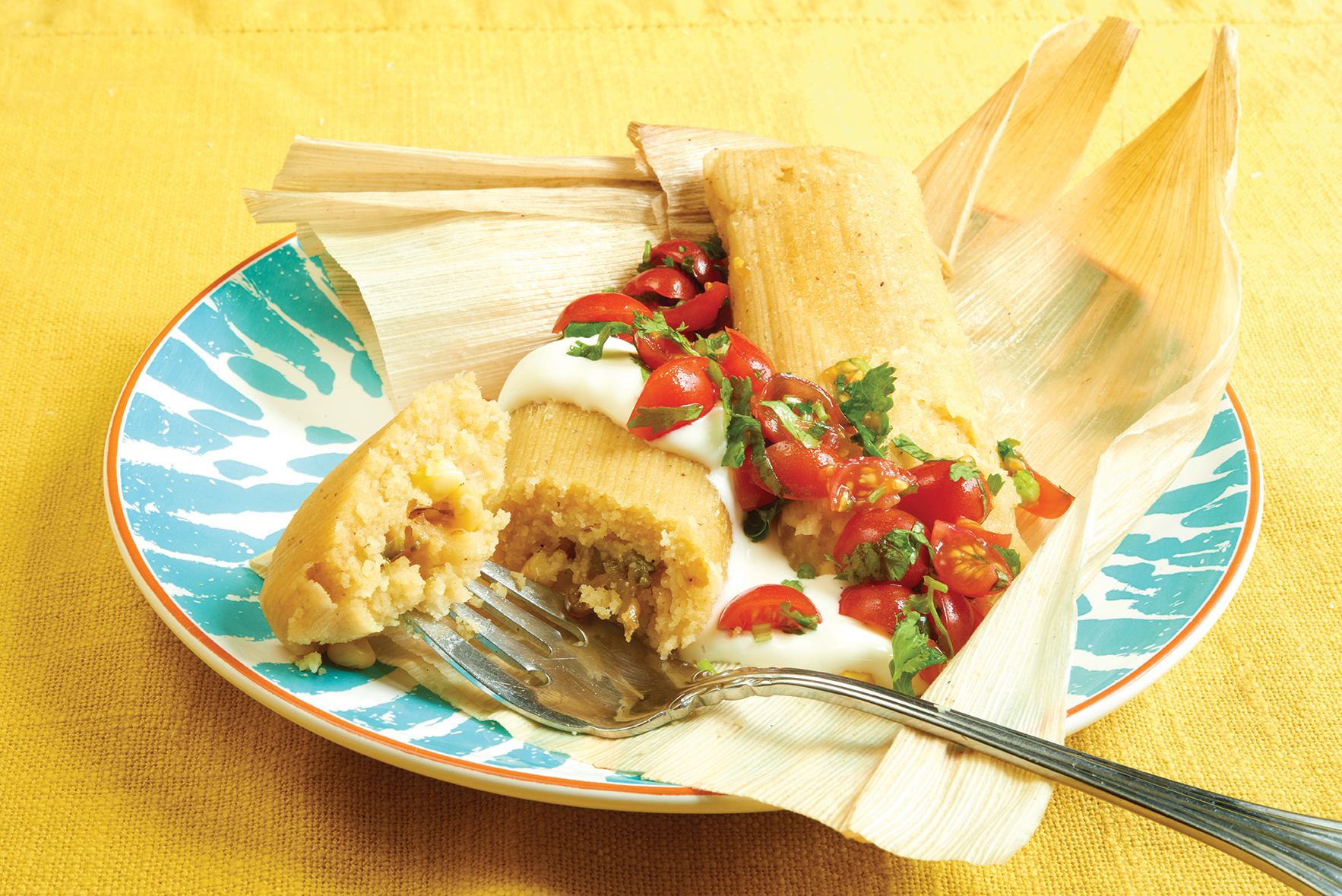 trad_tamales_photo_by_D_Perri-copy.jpg