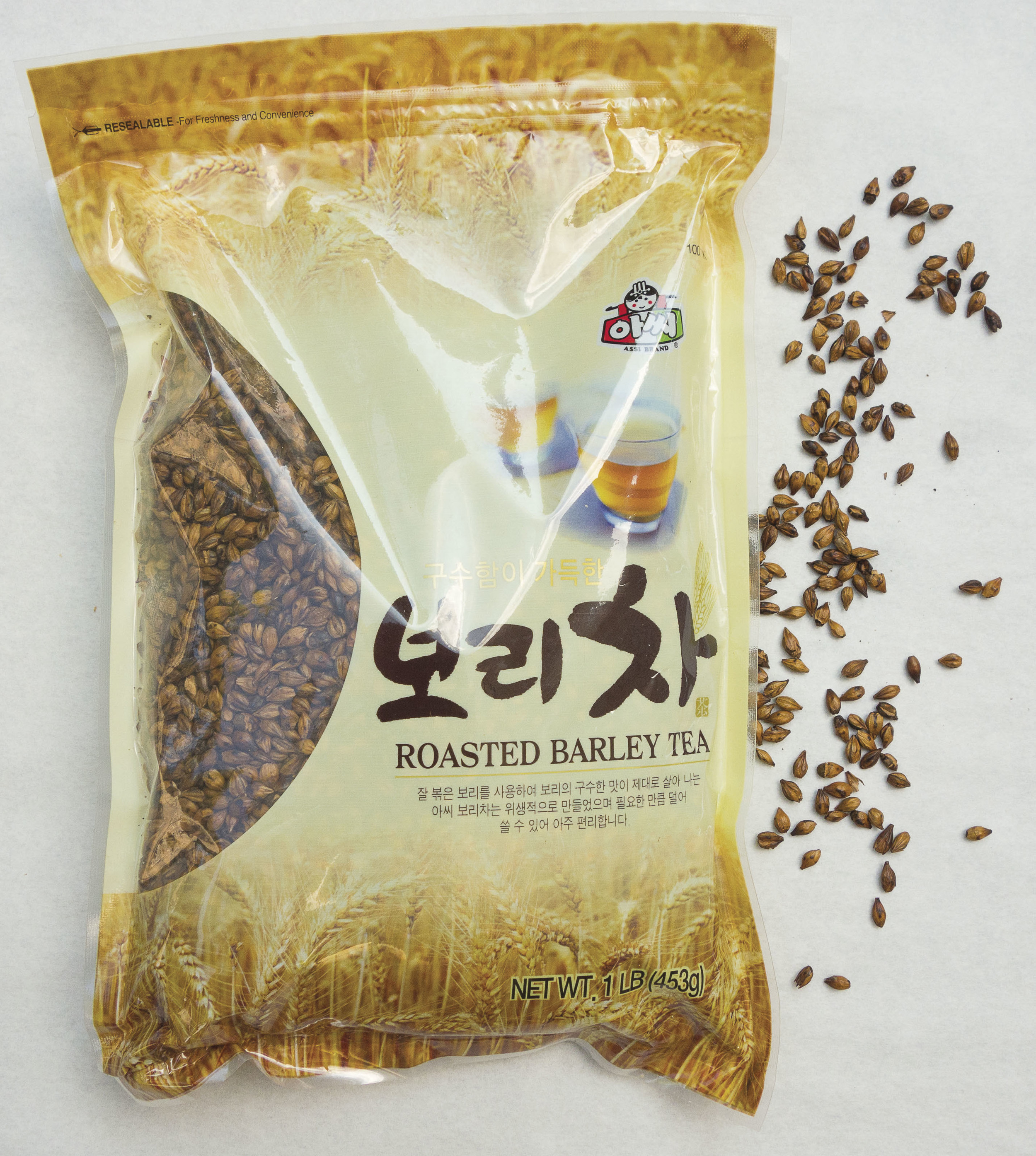 barley-tea_1.jpg
