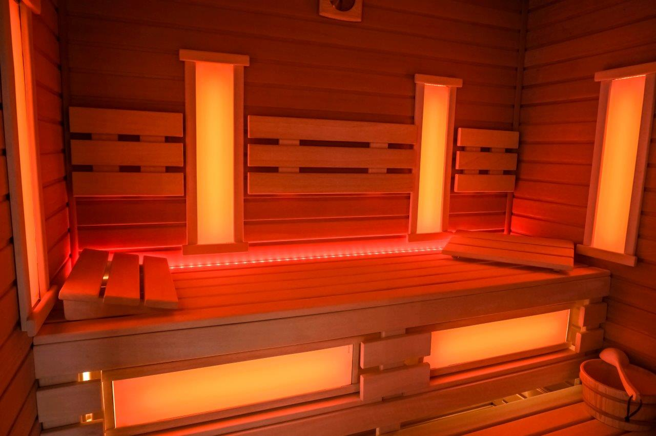 7-Infrared-Sauna-300x201.jpg