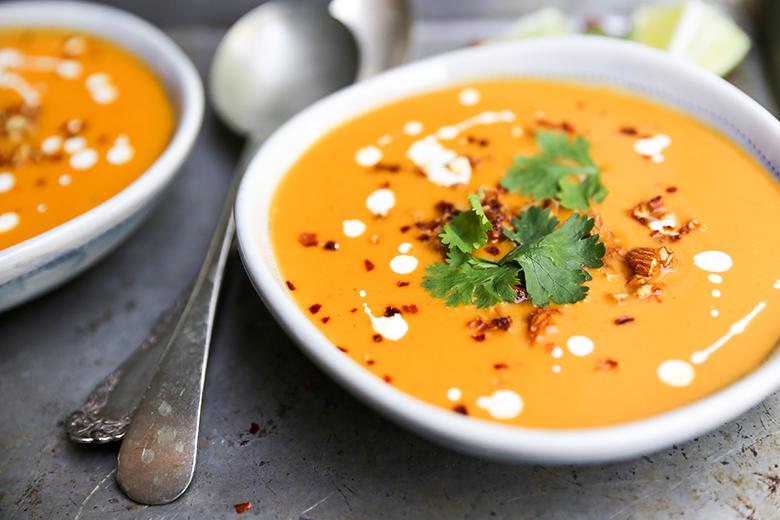 Thai-Carrot-Sweet-Potato-Soup-2.jpg