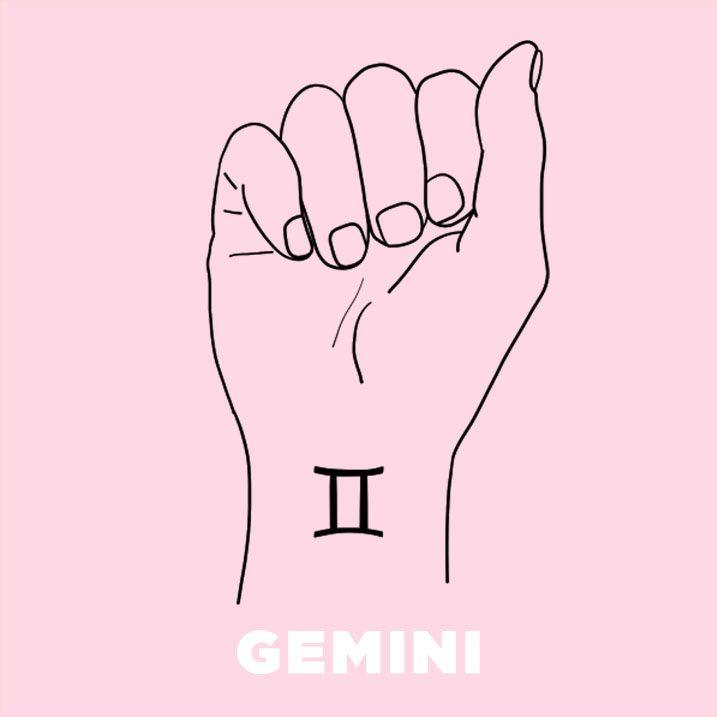 gemini-illustration.jpg