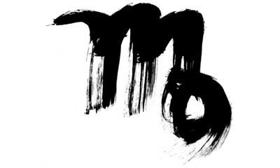 virgo-zodiacsign-ink.jpg