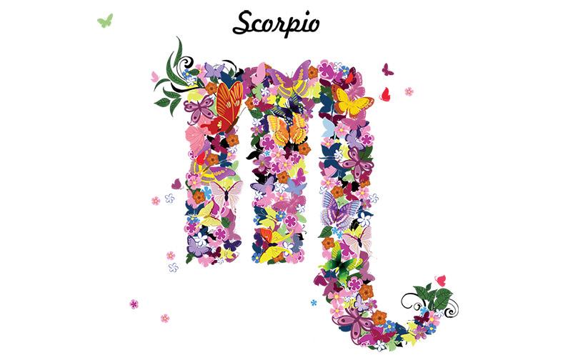 scorpio-featured.jpg