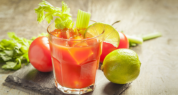 Cancer-Fighting-Juiced-Bloody-Mary.jpg