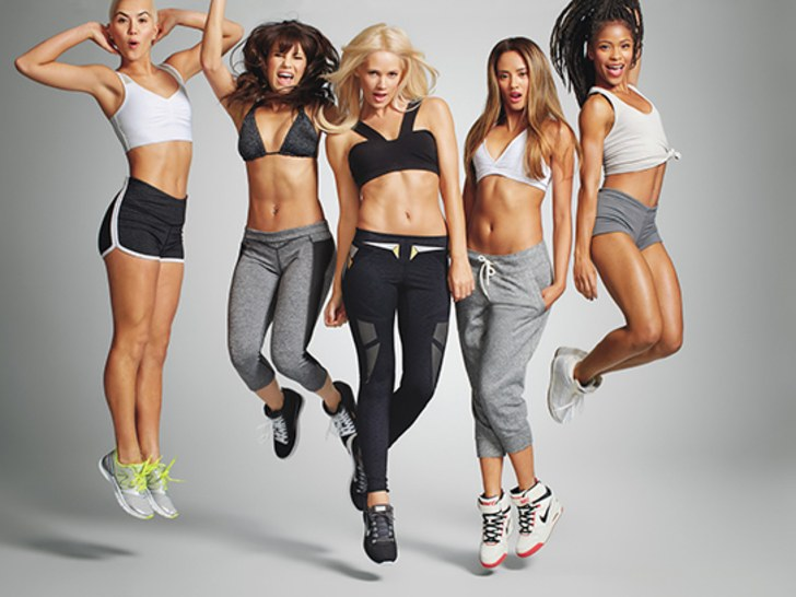 celeb-fitness-friends-GRL-620x410.jpg