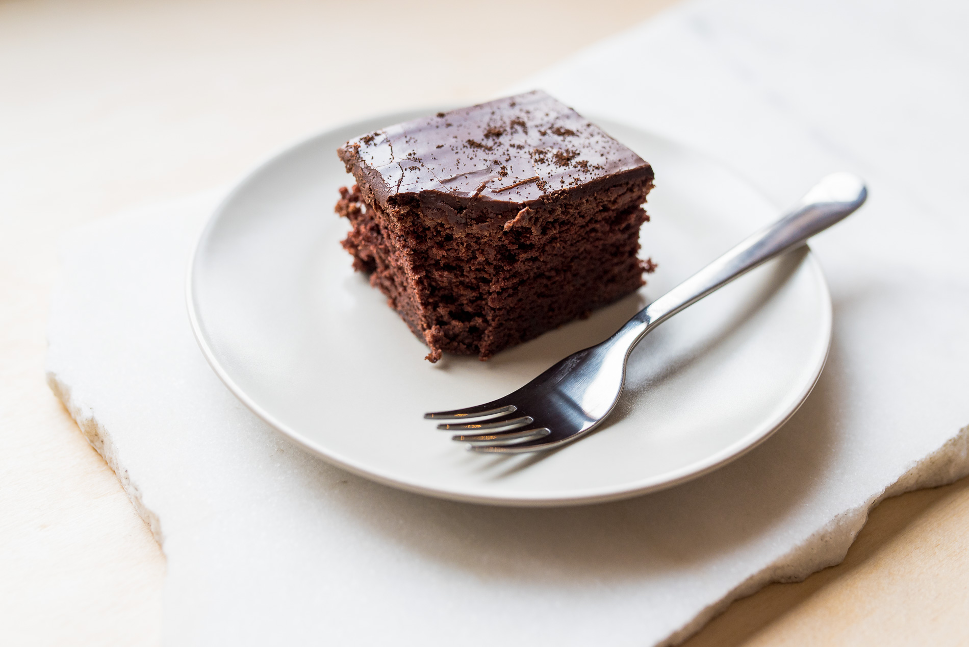 Chocolate Vinegar Cake  (1 of 1)-2.jpg