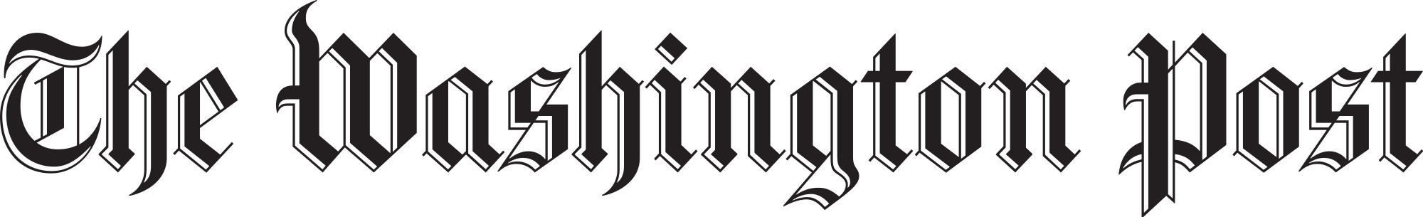 the washington press logo.png