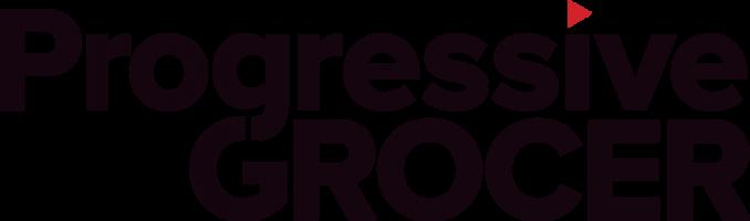 progressive grocer logo.png