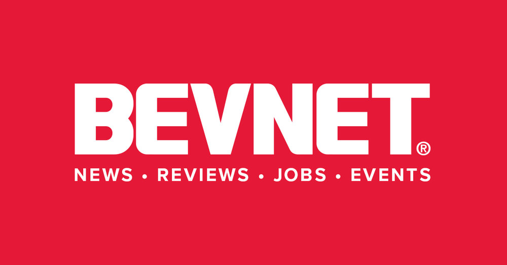 BevNET_white on red.jpg