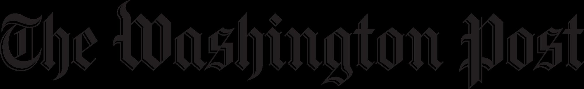 the washington press logo.png
