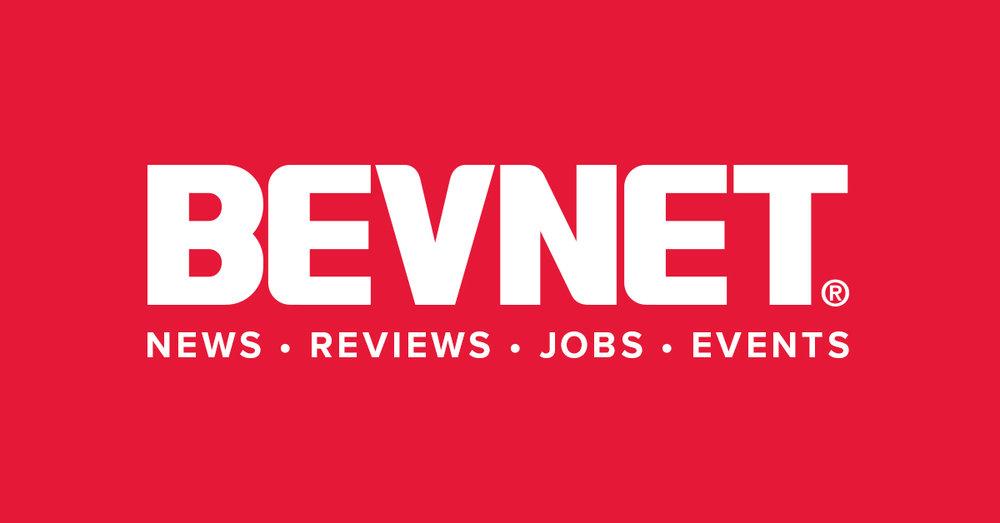 BevNET_white on red.jpg