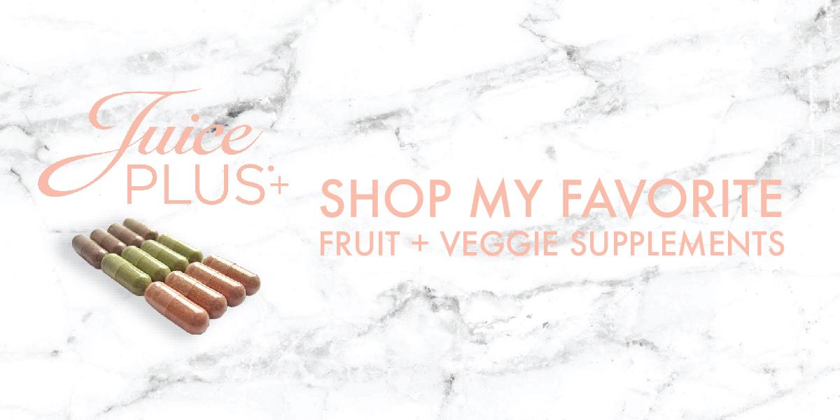 shop my supplement.jpg