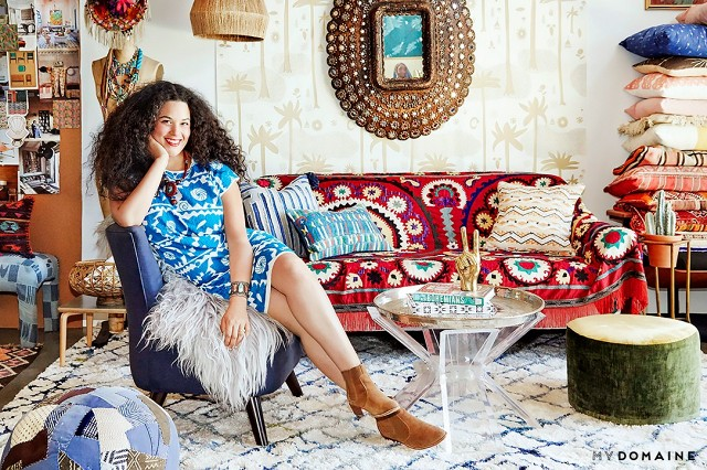 exclusive-the-jungalows-la-office-is-a-boho-feast-for-the-eyes-1763711-1462834559.640x0c.jpg