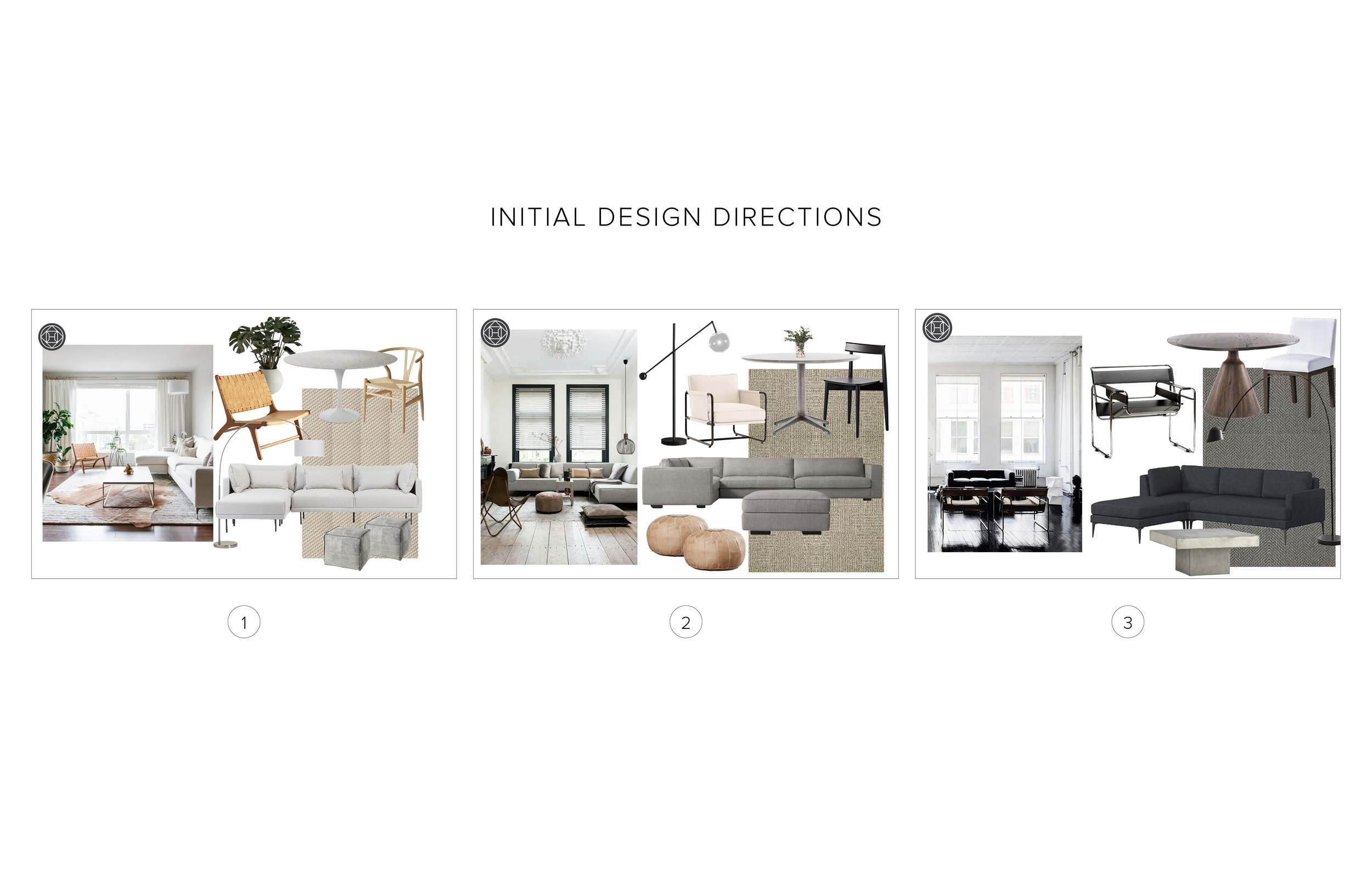 MW Living Room Initial Ideas.jpg