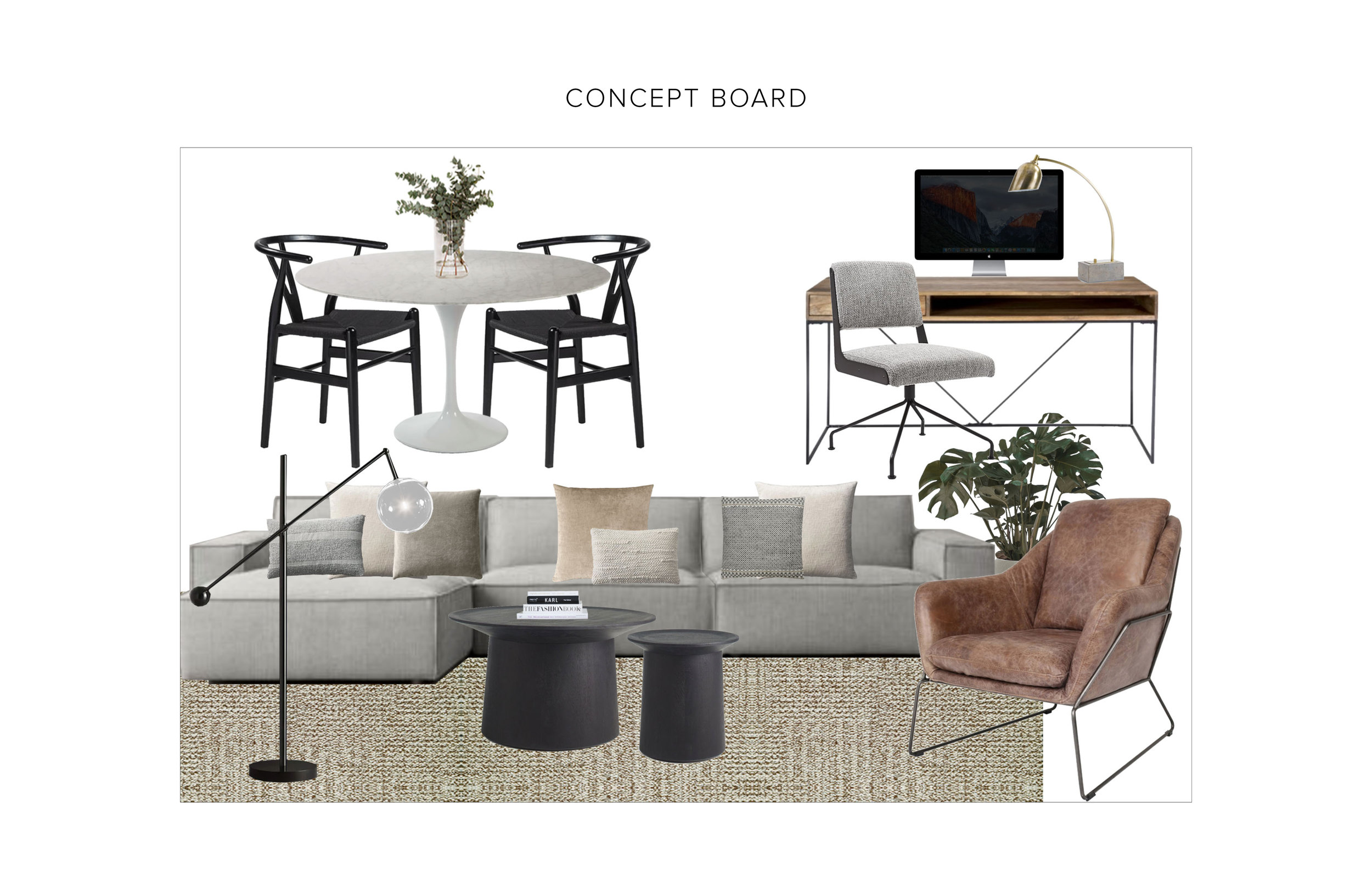 MW Living Room Final Concept Board.jpg