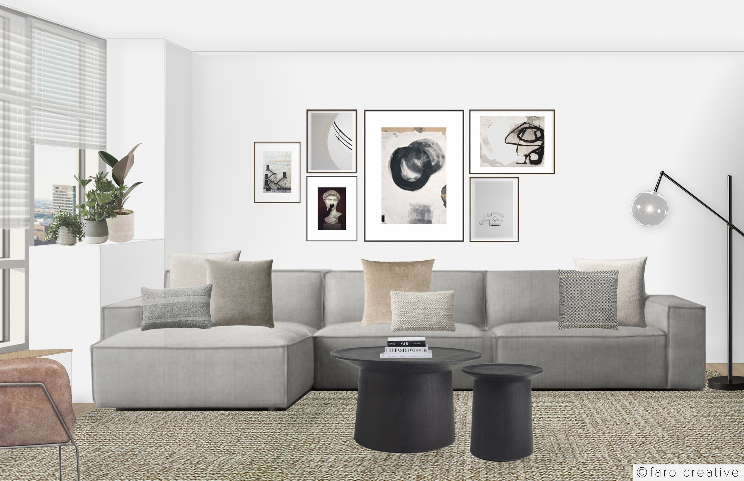 MW Living Room Rendering 1.jpg