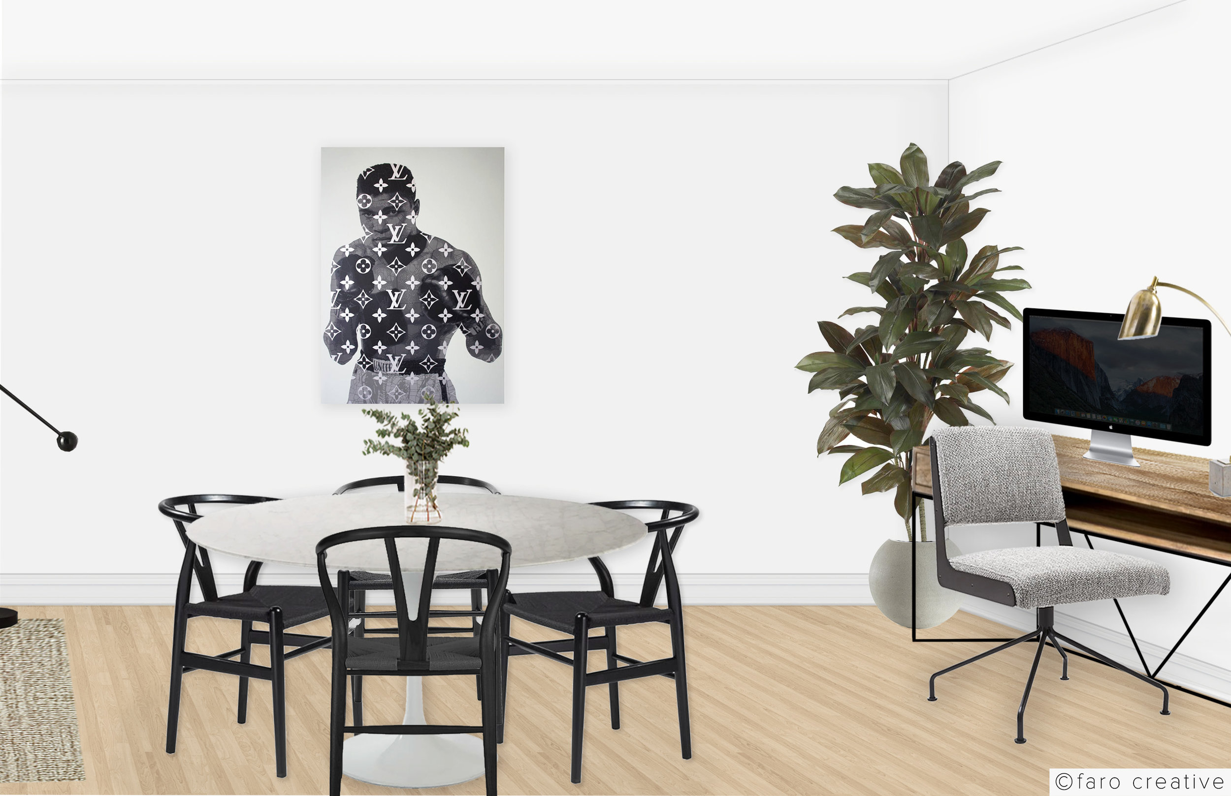 MW Living Room Rendering 2.jpg
