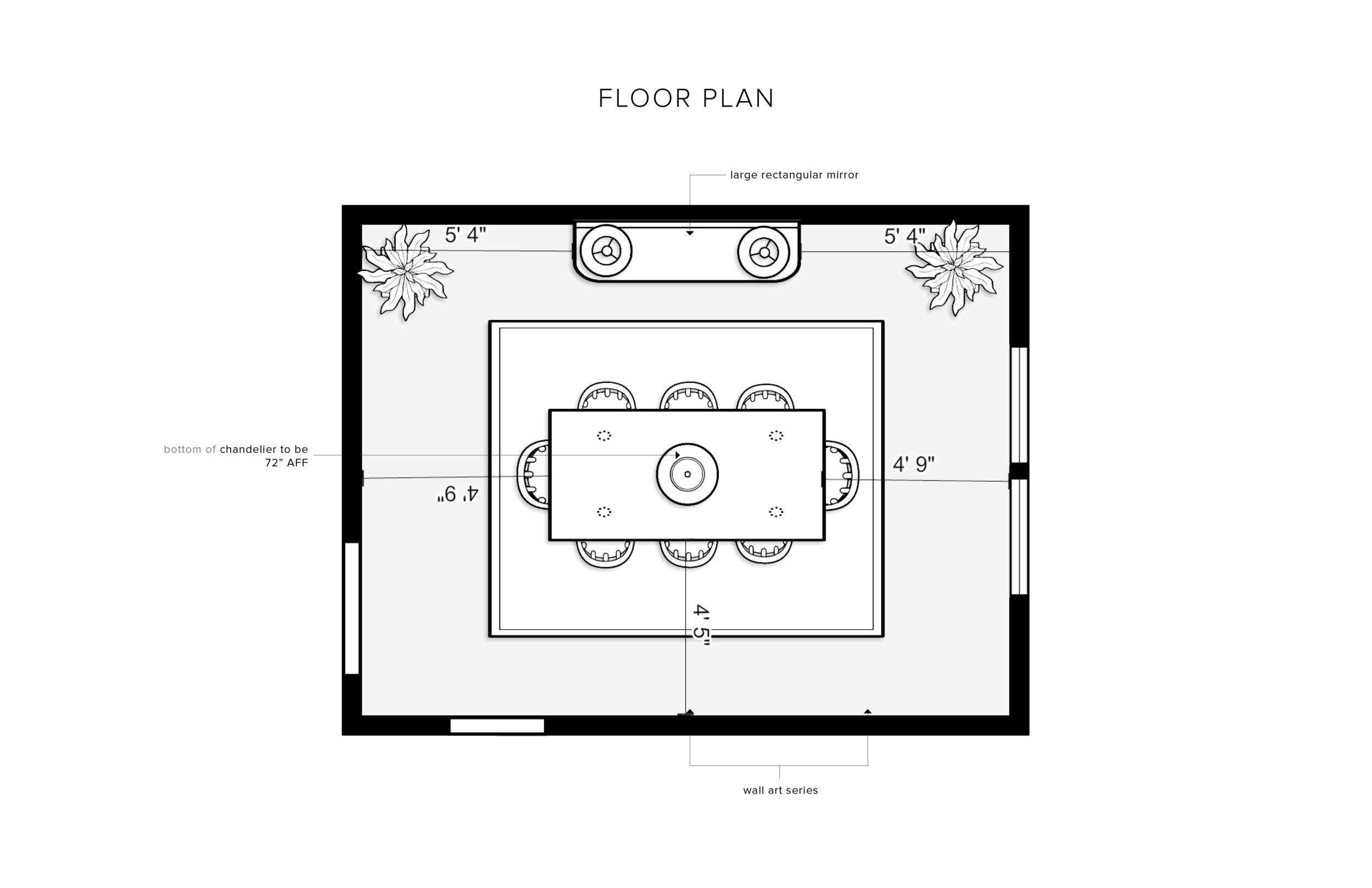 DK DIning Room Final Floor Plan.jpg