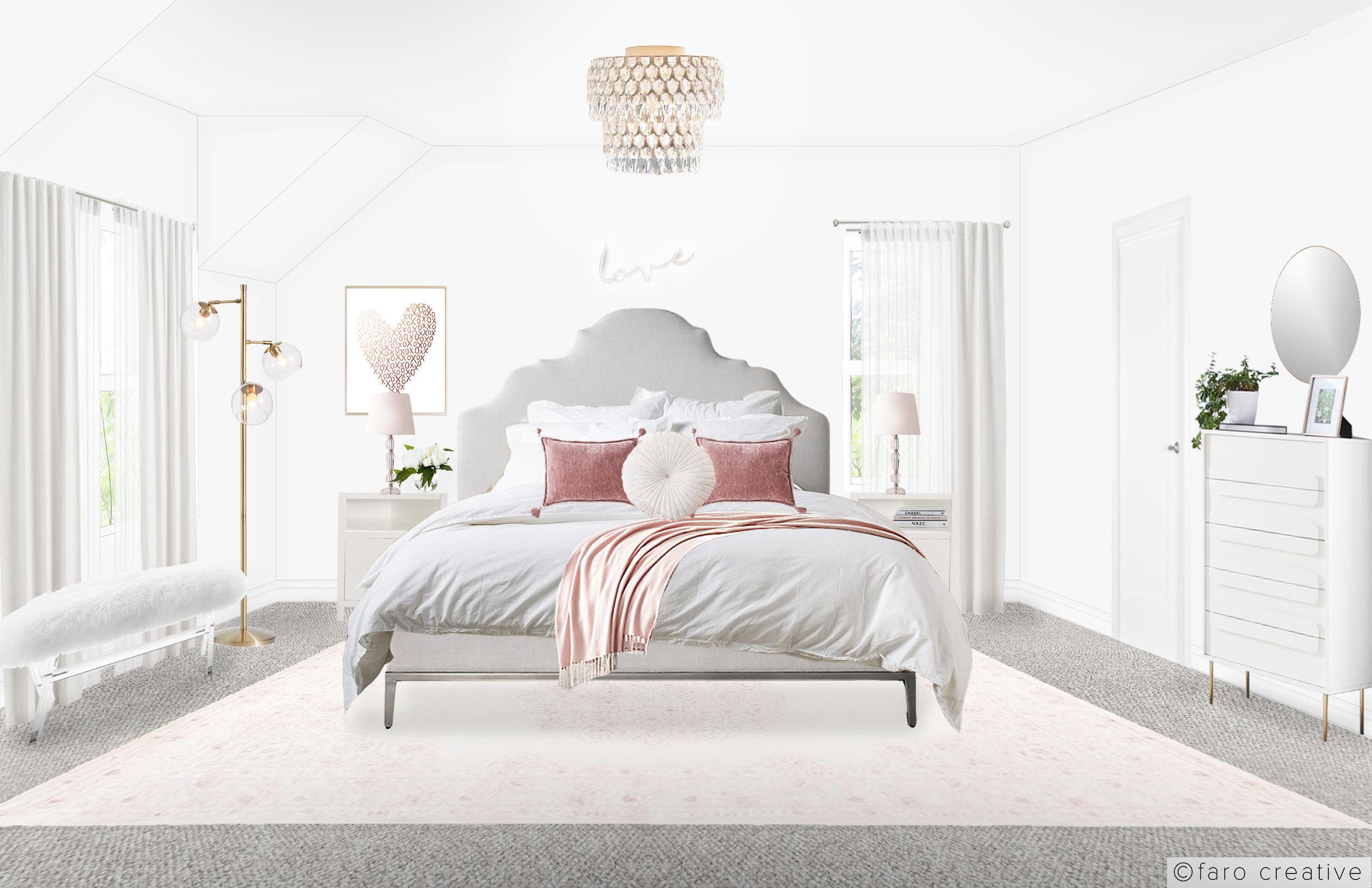 TW Bedroom Rendering 1.jpg