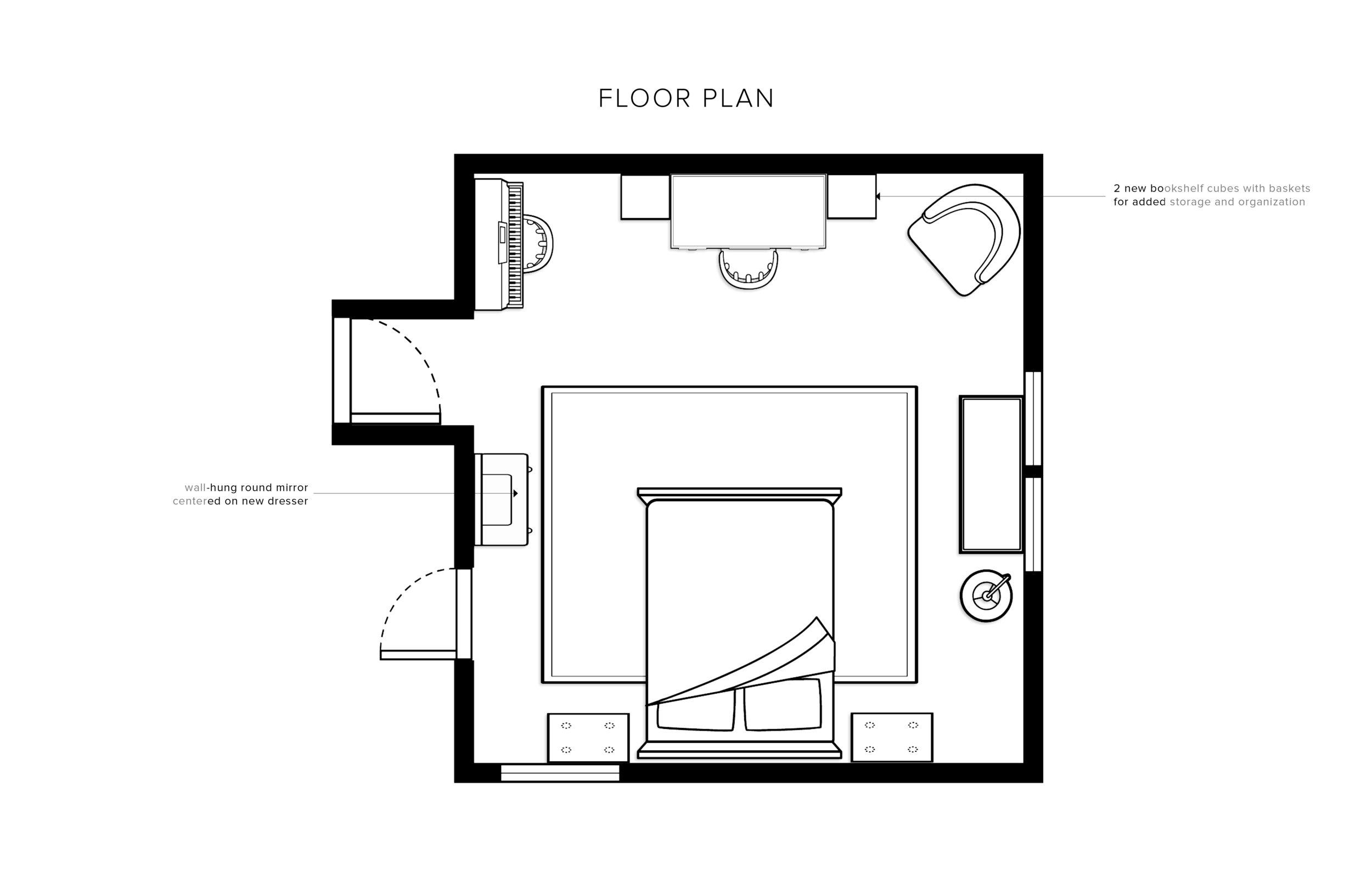 TW Final Floor Plan.jpg