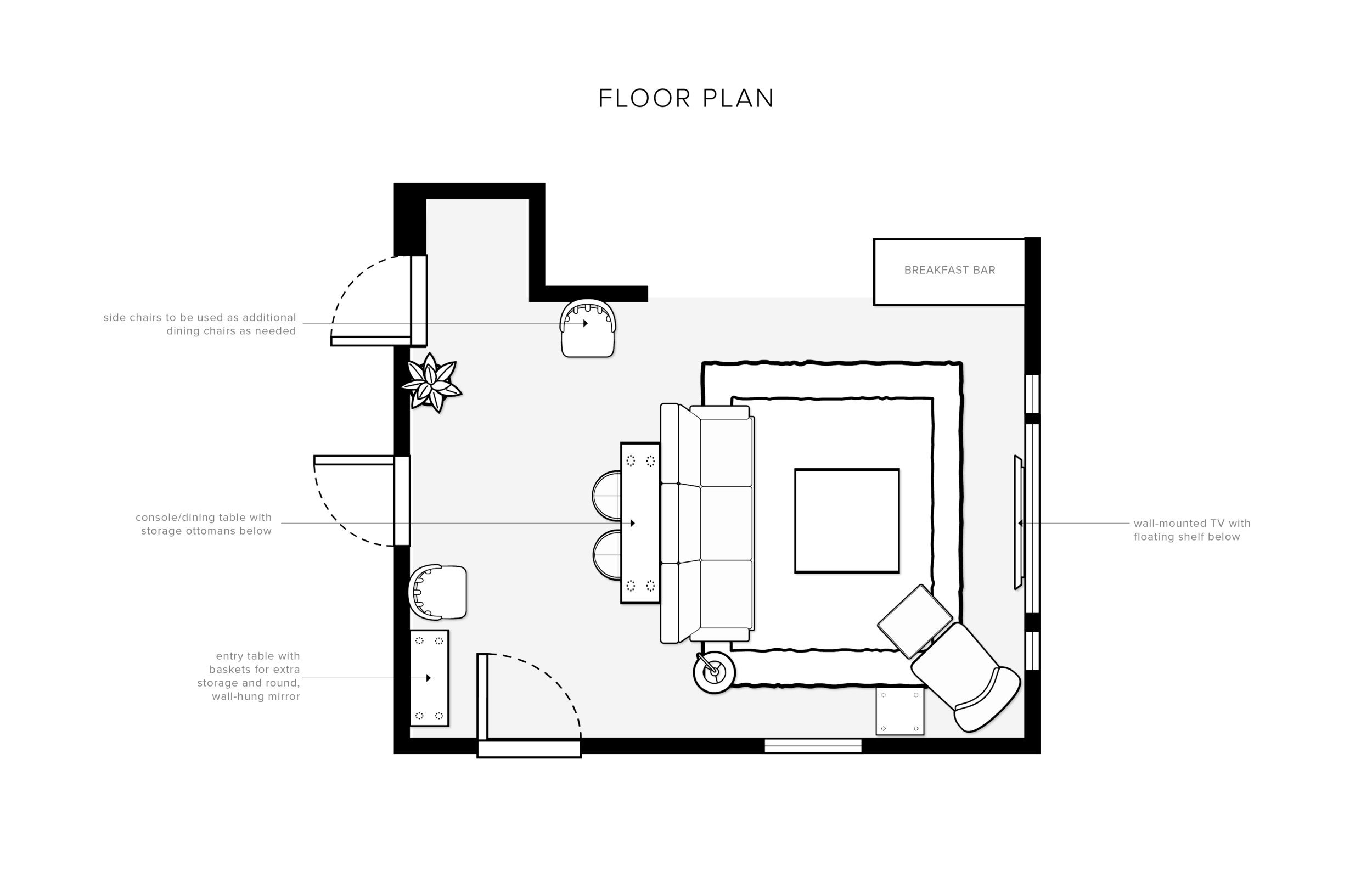 AS Final Floor Plan.jpg