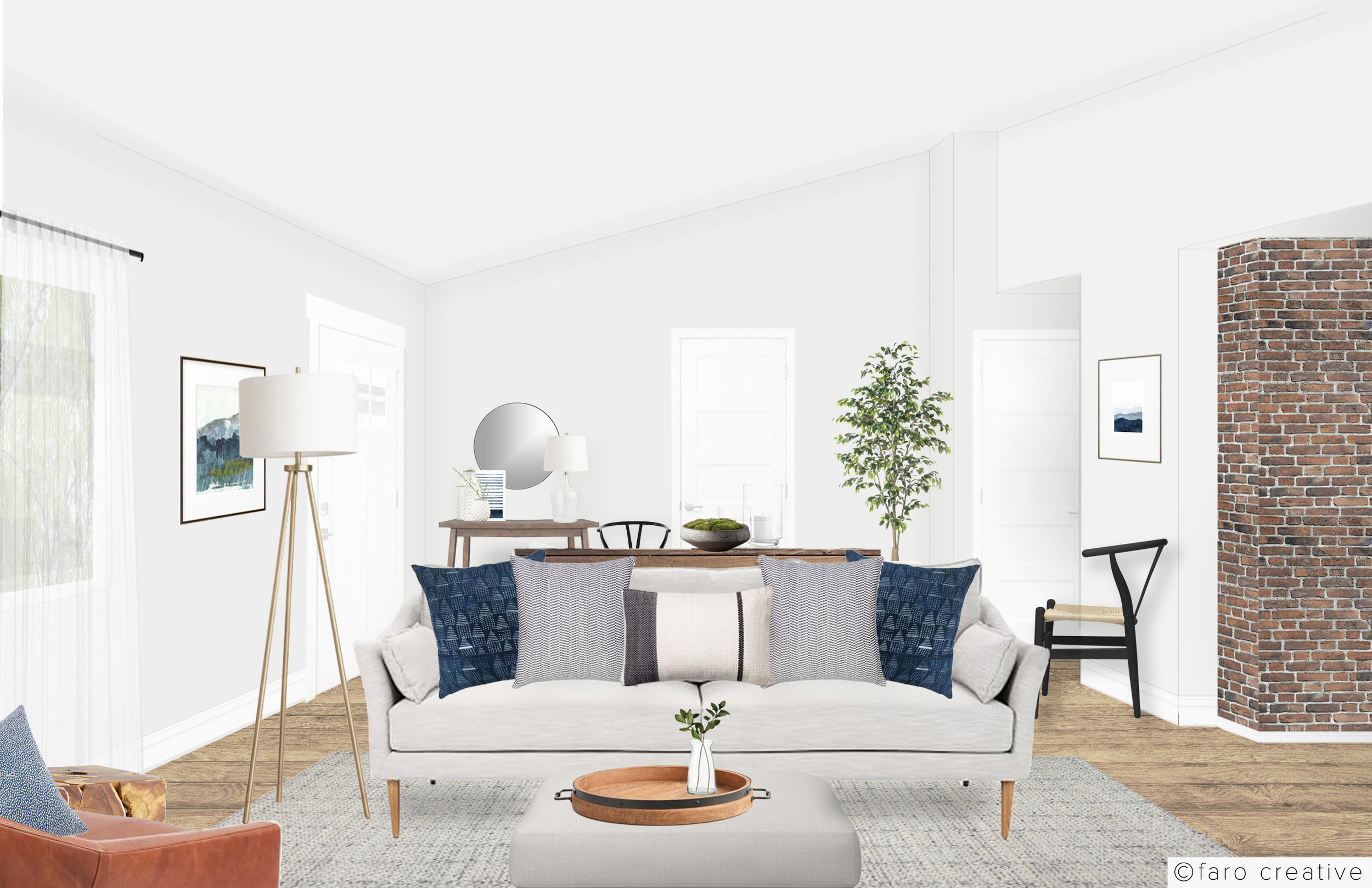 AS Living Room Rendering 1.jpg