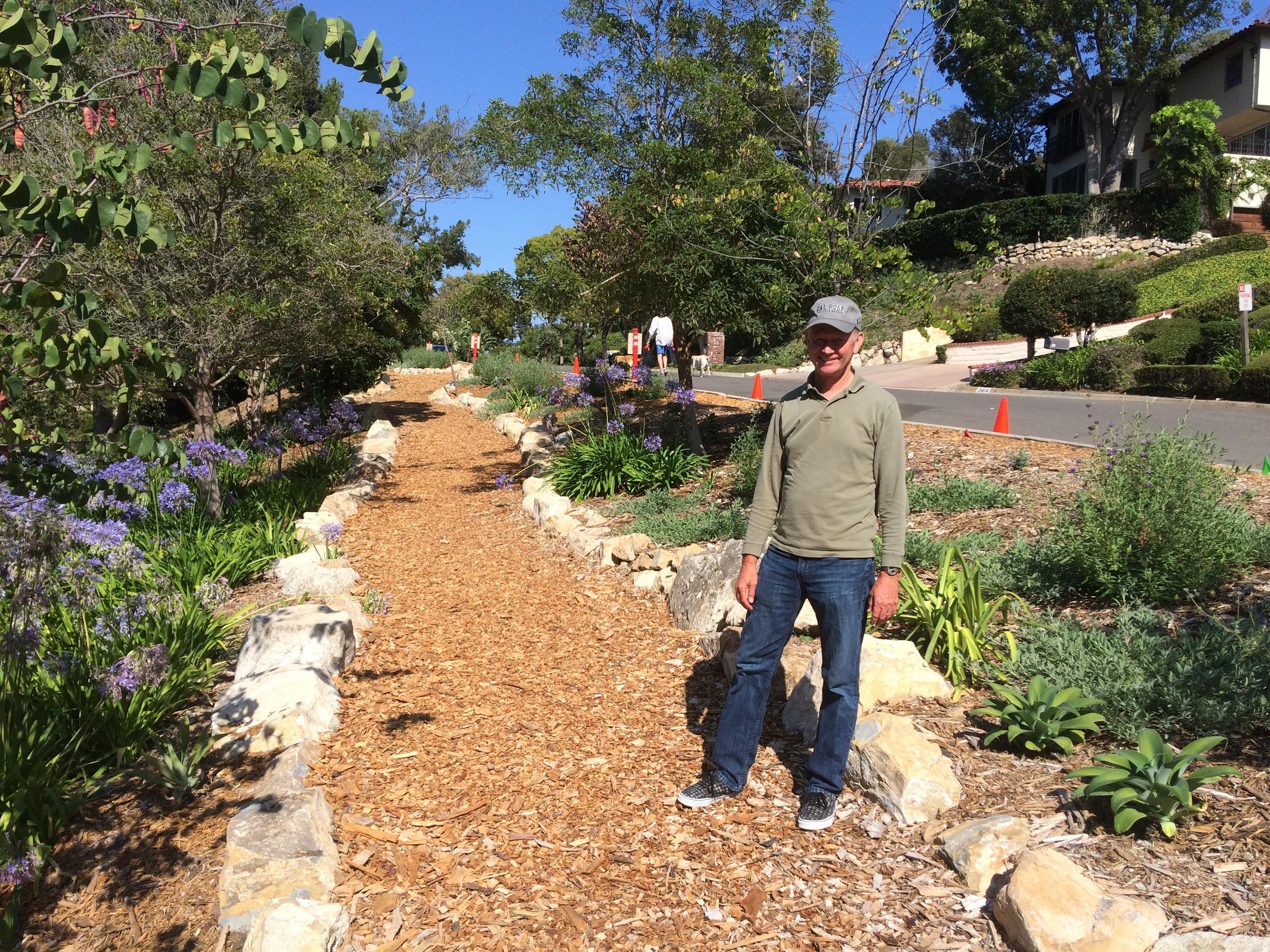 HiResRic Dykzeul Landscape Designer.jpg